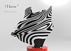 1 Maria Proposal-2.png