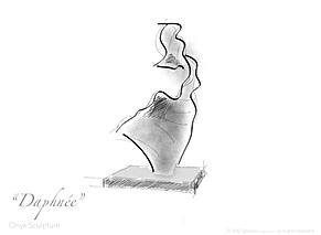 DAPNÉE PRESENTATION -10.png