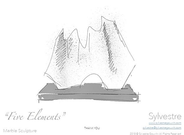 Five elements1.jpg