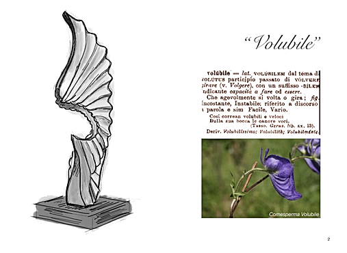 VOLUBILE-3.png
