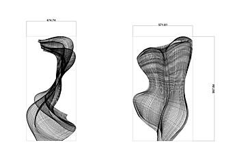 Boobs book-3.jpg