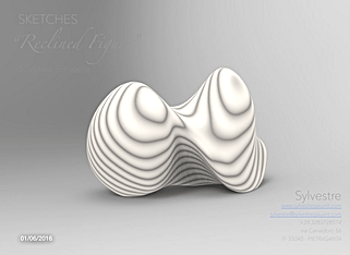 Reclined Figure-02.png