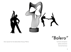 BOLERO PRESENTATION hight def-3.png