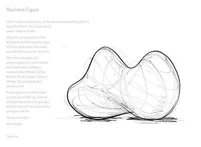 Reclined Figure-04.png