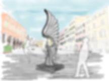 piazza-alberica2.jpg