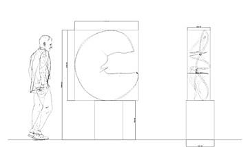 Elisa Proposal-6.jpg