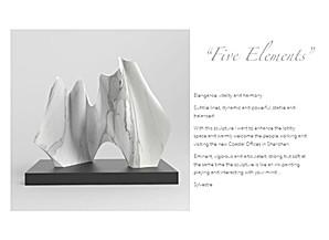 Five elements2.jpg