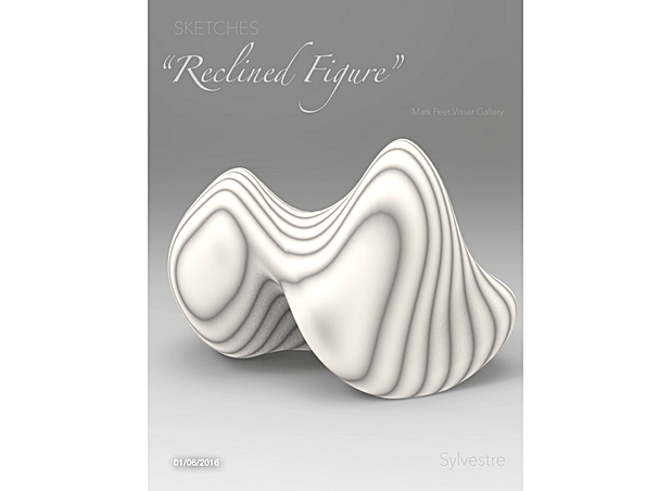 Reclined Figure-01.png