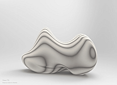 Reclined Figure-09.png