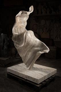 scultura 2.jpeg