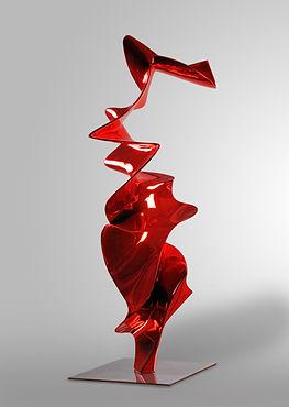 Red New.jpg