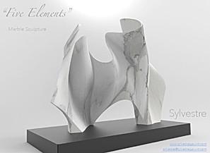 Five elements3.jpg