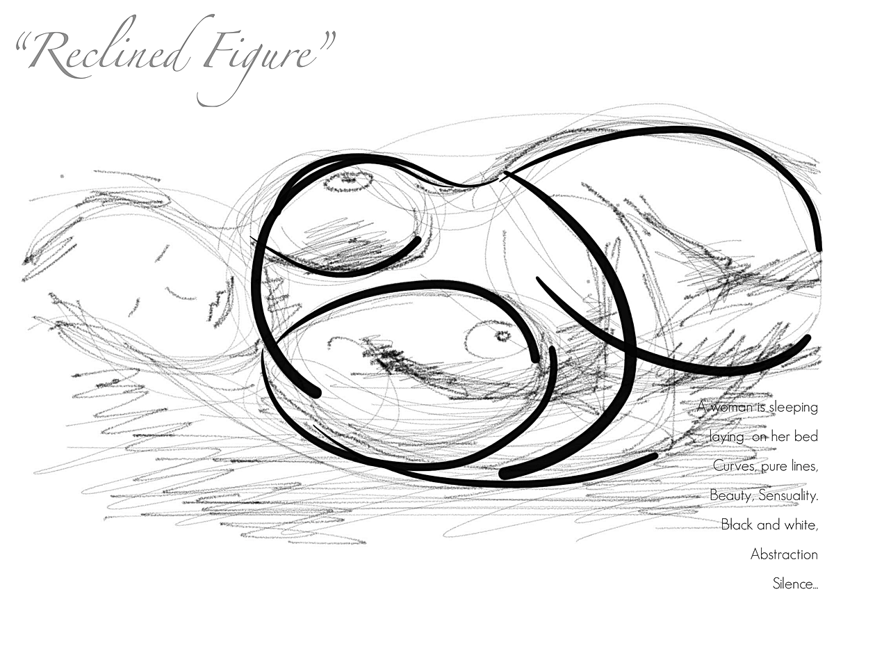 Reclined Figure-03.png