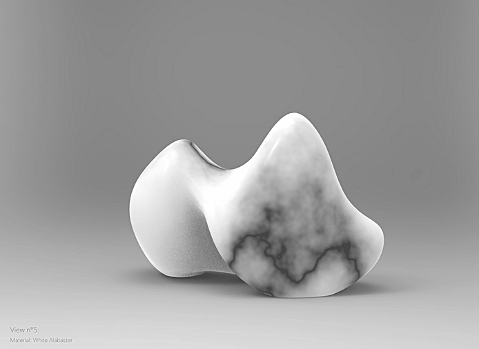 Reclined Figure-08.png