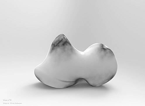 Reclined Figure-07.png