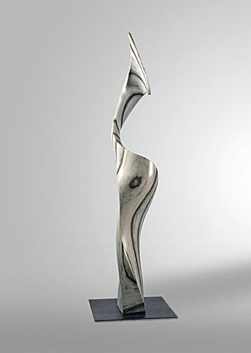 Artemis 3.jpg