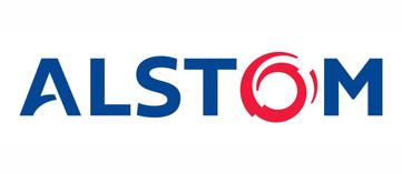 Logo - Alstom.jpg