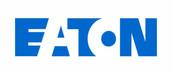 Logo - Eaton.jpg