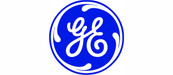 Logo - GE.jpg