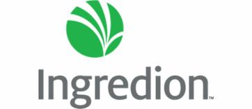 Logo - Ingredion.jpg