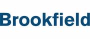 Logo - Brookfield.jpg