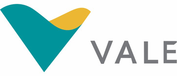Logo - Vale.jpg