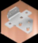 Barramentos - Corte Laser 1.png