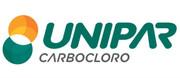Logo - Unipar.jpg