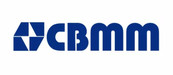 Logo - CBMM.jpg