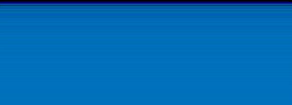 Divisor - Lente 1.png