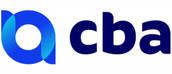 Logo - CBA.jpg