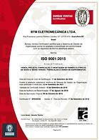 Certificado ISO - BTM (miniatura).png