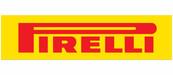 Logo - Pirelli.jpg