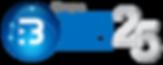 Logo - Grupo BTM 25 ANOS.png