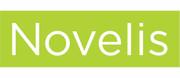 Logo - Novelis.jpg