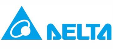 Logo - Delta.jpg
