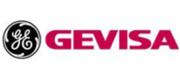 Logo - Gevisa.jpg