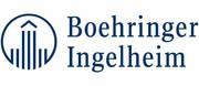 Logo - Boehringer.jpg
