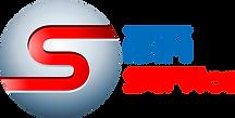 Logo - BTM Service.png