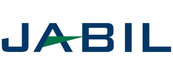 Logo - Jabil.jpg