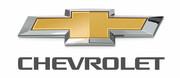 Logo - Chevrolet.jpg