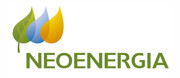 Logo - Neo Energia.jpg