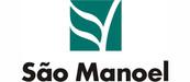 Logo - Usina Sao Manoel.jpg