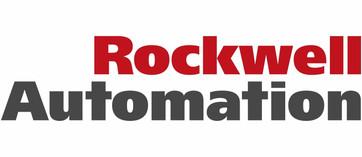 Logo - Rockwell.jpg