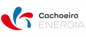 Logo - Cachoeira Energia.jpg