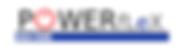 Logo PowerFlex.png