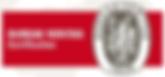 Logo - Bureau.png