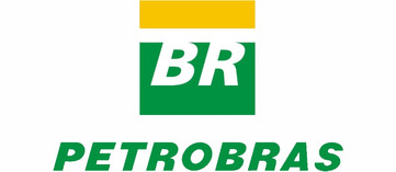 Logo - Petrobras.jpg