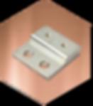 Barramentos - Usinados 2.png