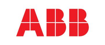 Logo - ABB.jpg